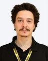 Alexandru Pisau