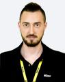 Andrei Negru