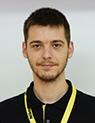 Alex Buican
