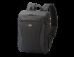 Format Backpack 150 (black)