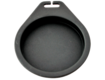 Objective cap 50mm diameter