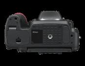 Nikon D750 body  3