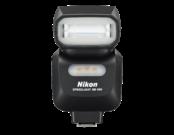 Nikon SB-500 0