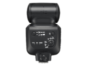 Nikon SB-500 2
