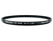52mm FIT+SLIM MC UV (L390)