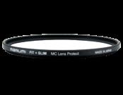 72mm FIT+SLIM Lens Protect