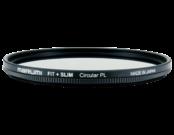 72mm FIT+SLIM Circular PL