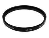 52mm MC UV