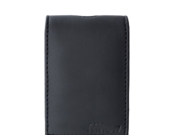 Universal case for S series small
