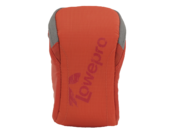 Dashpoint 10 (pepper red)