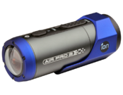 iON Air Pro 2 0