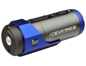 iON Air Pro 2 1