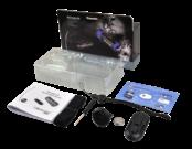 Remote Kit