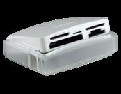 25-in-1 Multi Card Reader USB 3.0