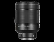 1 NIKKOR VR 70-300mm f/4.5-5.6 (black)