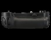 MB-D16 Multi-Power Battery Pack for D750