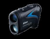 Laser Coolshot 40i
