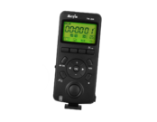 TW-836/DC0 - Wireless Timer Remote Control