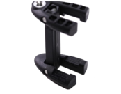 PC100 Phone Holder