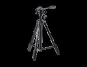 EX-447 Video