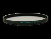 40.5mm DHG Circular PL.D