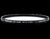 62mm FIT+SLIM MC UV (L390)