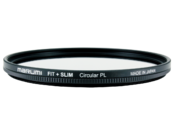 62mm FIT+SLIM Circular PL