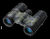 ACULON W10 10X21 (camouflage)