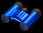 ACULON T01 8X21 (blue)