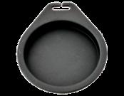Objective cap 35mm