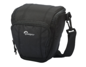 Lowepro Toploader Zoom 45 AW II (black) 0