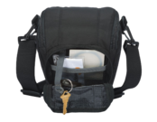 Lowepro Toploader Zoom 45 AW II (black) 3