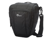 Lowepro Toploader Zoom 50 AW II (black)  0
