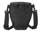 Lowepro Toploader Zoom 50 AW II (black)  1