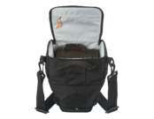 Lowepro Toploader Zoom 50 AW II (black)  2