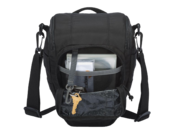 Lowepro Toploader Zoom 50 AW II (black)  3