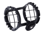 BY-C03 - Shock Mount