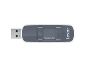 JumpDrive S70 16GB grey 2.0