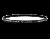 40.5mm FIT+SLIM MC Lens Protect