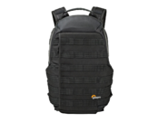 ProTactic 250 AW (black)