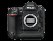 Nikon D5 body (XQD) 0