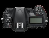 Nikon D5 body (XQD) 3
