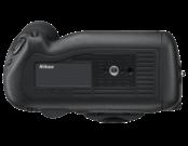 Nikon D5 body (XQD) 4