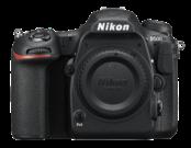 Nikon D500 body 0
