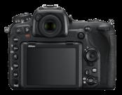 Nikon D500 body 1