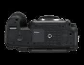 Nikon D500 body 2