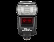 Nikon SB-5000  0