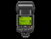 Nikon SB-5000   2