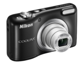 Nikon COOLPIX A10 (black)  2
