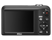 Nikon COOLPIX A10 (black)  3